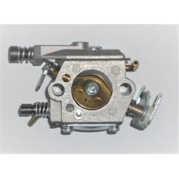 Carburateur pour HUSQVARNA 225 232 235 240