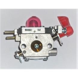 Carburateur pour MCCULLOCH C1U-W43