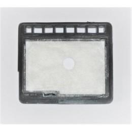 Filtre a air pour ECHO CS300 CS340 CS3000