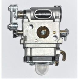 Carburateur compatible ECHO PB500 WLA-1