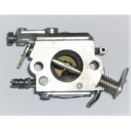 Carburateur compatible ZAMA STIHL MS210C