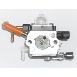 Carburateur pour STIHL HS82 HS87