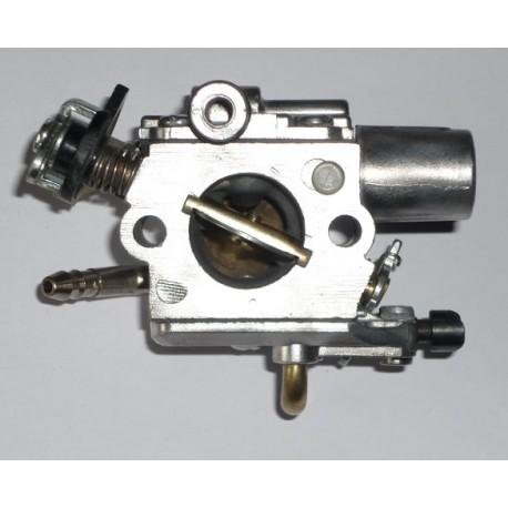 Carburateur pour STIHL MS201T