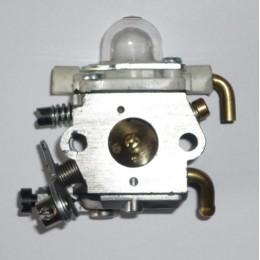Carburateur pour STIHL FC75, FH75, FS75, FS80, FS85, HL75, HT70, HT75