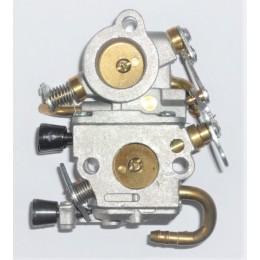 Carburateur pour decoupeuse STIHL TS410 TS420