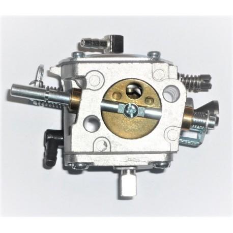 Carburateur pour decoupeuse STIHL TS400