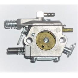 Carburateur pour ECHO CS440 CS4400