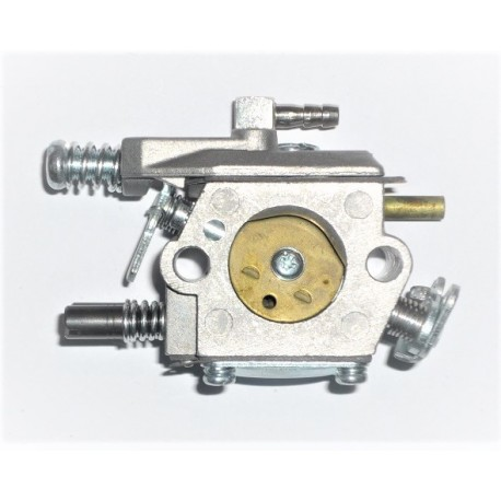 Carburateur pour ECHO CS510 CS520 CS420