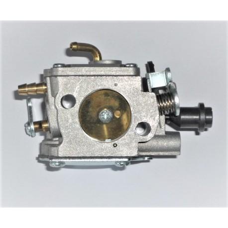 Carburateur pour HUSQVARNA 395