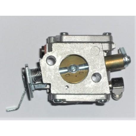 Carburateur compatible WACKER BS500 BS600 BS650