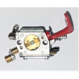 Carburateur compatible WACKER BH22, BH23, BH24, BH55