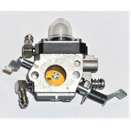 Carburateur compatible WACKER BS50 BS60 BS70