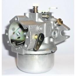 Carburateur pour KOHLER KT17 KT18 KT19 M18 M20 MV18 MV20