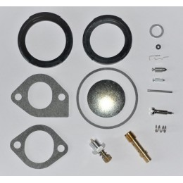 KIT REFECTION 299852 394698 POUR BRIGGS ET STRATTON