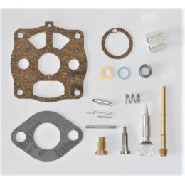 KIT REFECTION 291691 POUR BRIGGS ET STRATTON