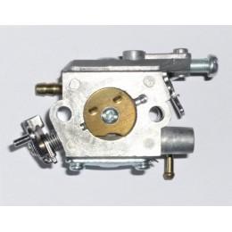 Carburateur pour HUSQVARNA 325 524 525