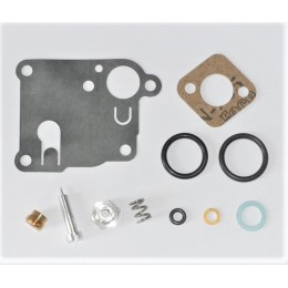 KIT REFECTION POUR BRIGGS ET STRATTON PULSA JET