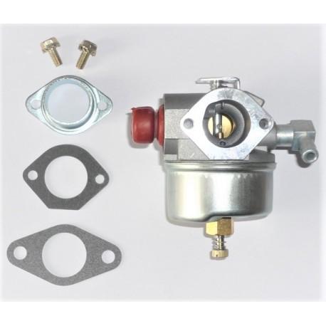 Carburateur compatible Tecumseh 632795
