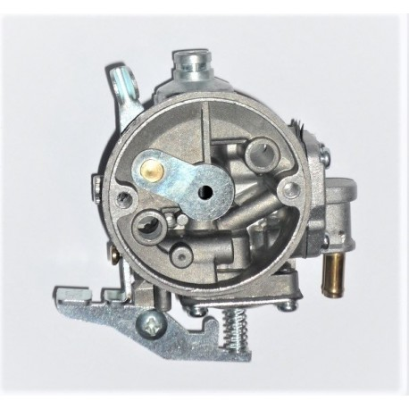 Carburateur compatible TK A021003490