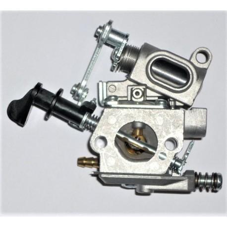 Carburateur compatible pour HUSQVARNA T435