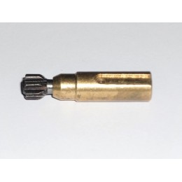 Pompe à huile pour STIHL séries 1123 et 1130