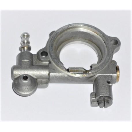 Pompe à huile pour STIHL 024 026 MS240 MS260