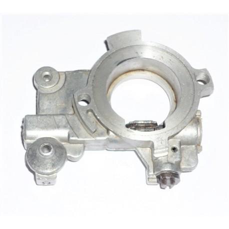 Pompe à huile pour STIHL 066 MS650 MS660