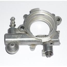 Pompe à huile pour STIHL 034 036 MS340 MS360