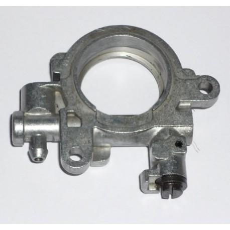 Pompe à huile pour STIHL 029 039 MS290 MS311 MS390