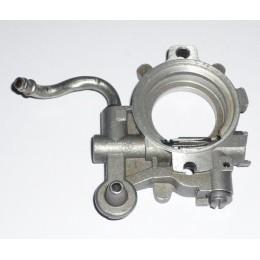 Pompe à huile pour STIHL 044 MS440