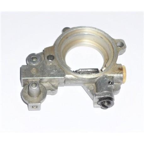 Pompe à huile pour STIHL MS341 MS361 MS362