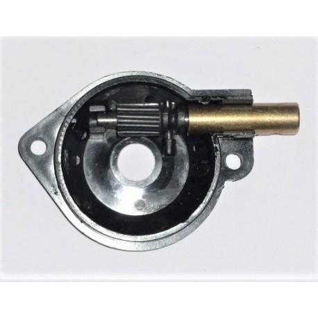 Pompe à huile pour HUSQVARNA MCCULLOCH 545069301