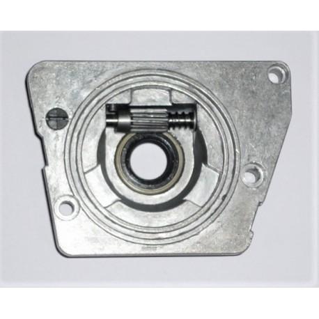 Pompe à huile pour HUSQVARNA JONSERED 501512501