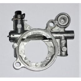 Pompe à huile pour HUSQVARNA JONSERED 503521305