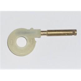 Pompe à huile pour HUSQVARNA 50 51 55