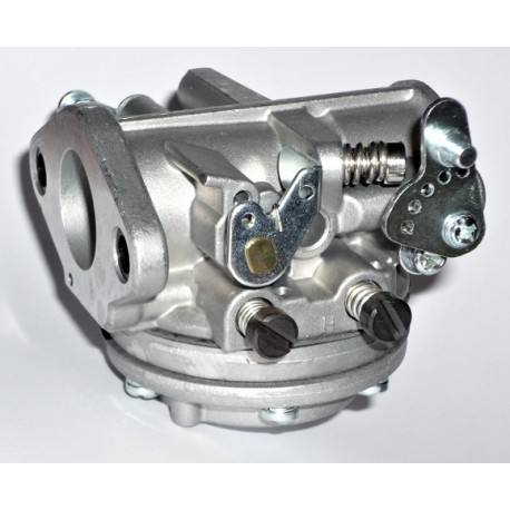 Carburateur compatible STIHL 08