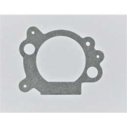 JOINT ADMISSION POUR BRIGGS STRATTON 692667