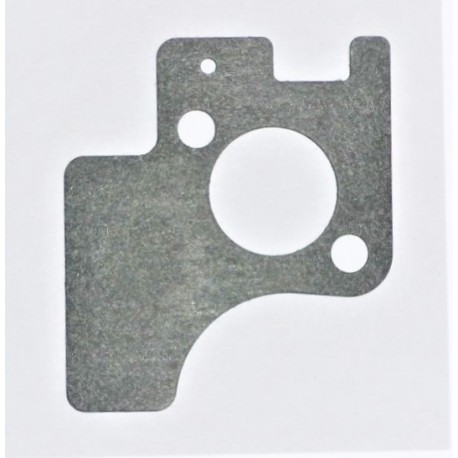 JOINT ADMISSION POUR BRIGGS STRATTON 394732