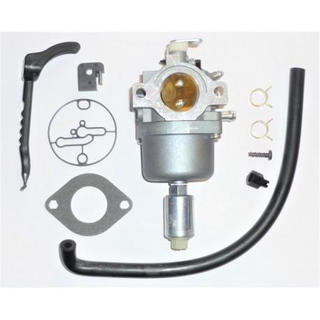 Carburateur compatible Briggs Stratton 799727 698620