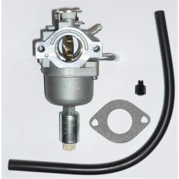Carburateur compatible Briggs Stratton 591731 594593 796109
