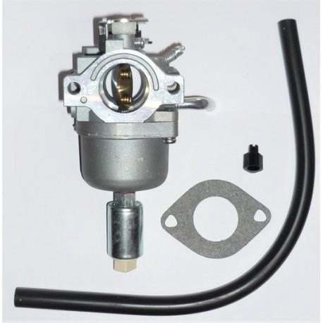 Carburateur compatible Briggs Stratton 591731 594593 796109