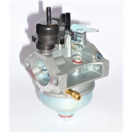 Carburateur compatible pour Honda GCV160 avec starter automatique