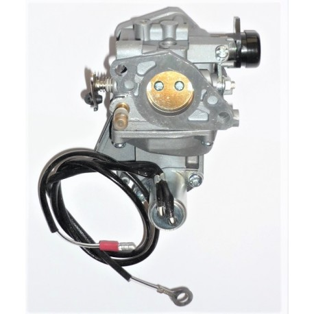 Carburateur pour Honda GX610, GX620