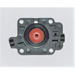 Platine amorçage pour carburateur WALBRO WYx