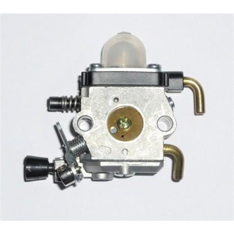 Carburateur compatible STIHL HS75 HS80 HS85