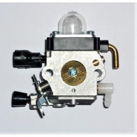 Carburateur compatible STIHL FS38 FS55 2-MIX