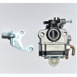 Carburateur type Walbro WYL pour Honda GX31