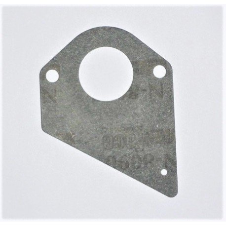 JOINT ADMISSION POUR BRIGGS STRATTON 692284 / 272465