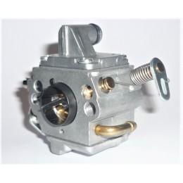 Carburateur compatible ZAMA S286 STIHL MS180 2-MIX