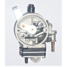Carburateur compatible TK pour ISEKI SHINDAIWA B450